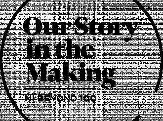 Logo Ni 2021
