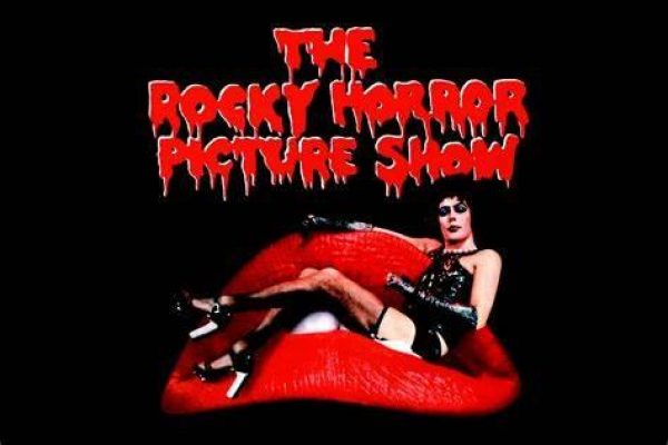 The Rocky Horror Picture Show Movie Night