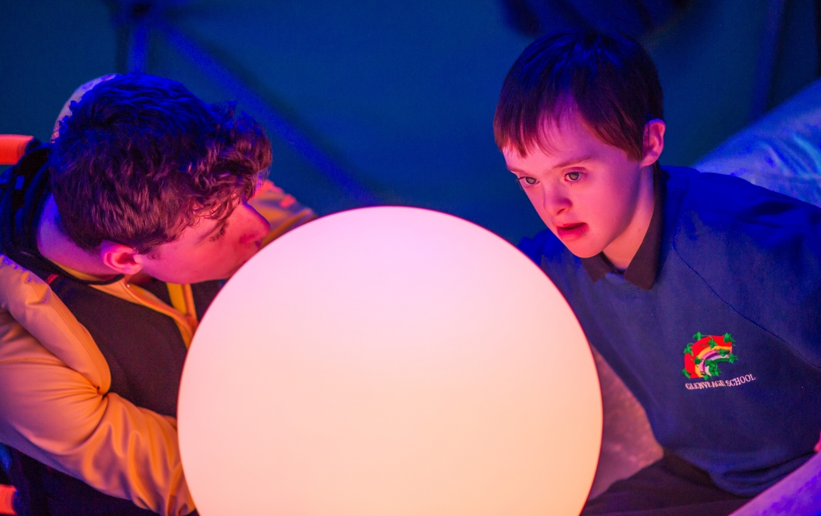 Christopher-sees-the-Moon-Replay-Theatre-Company.jpg#asset:9663