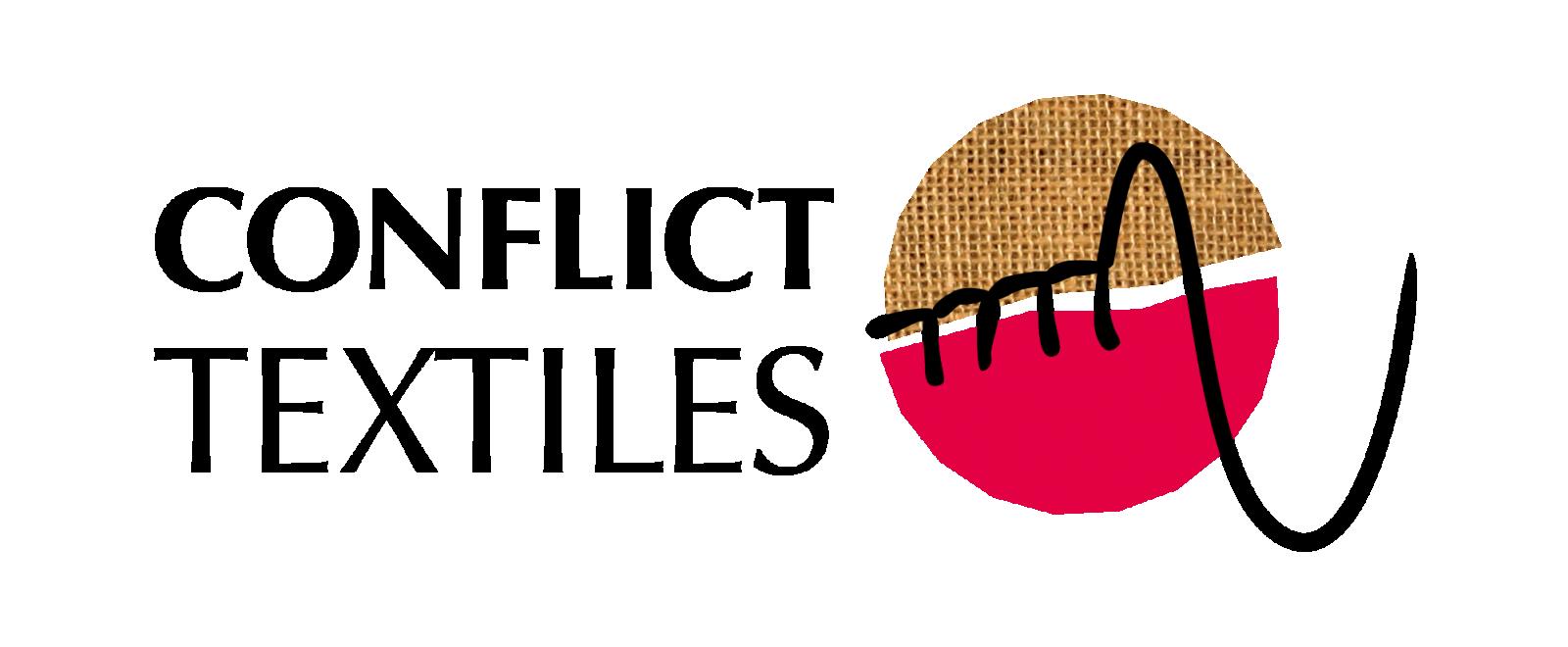 Conflict-textiles-logo.png#asset:9898