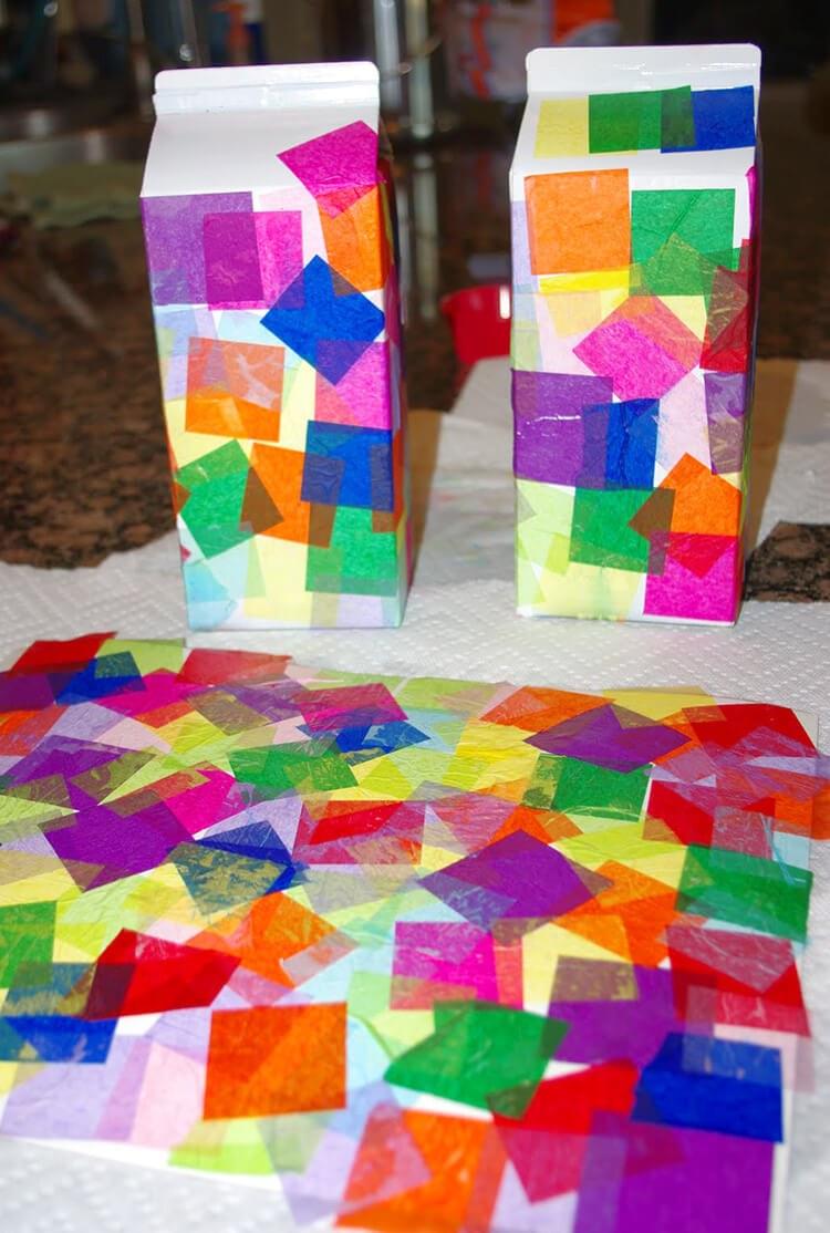 DIY-Quick-and-Easy-Kids-Craft-Milk-Carton-Birdhouse.jpg#asset:13145