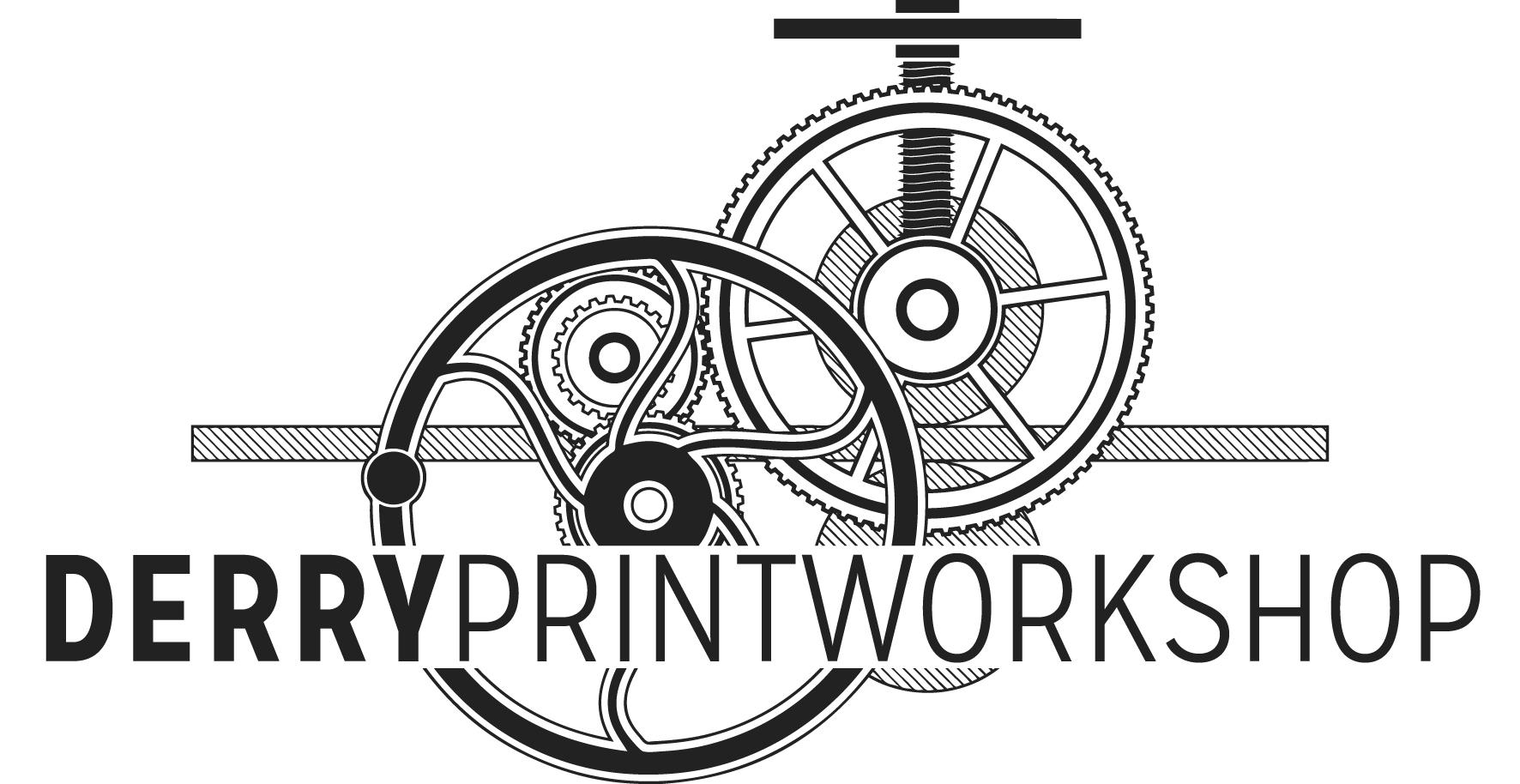 DPW_logo.jpg#asset:8442