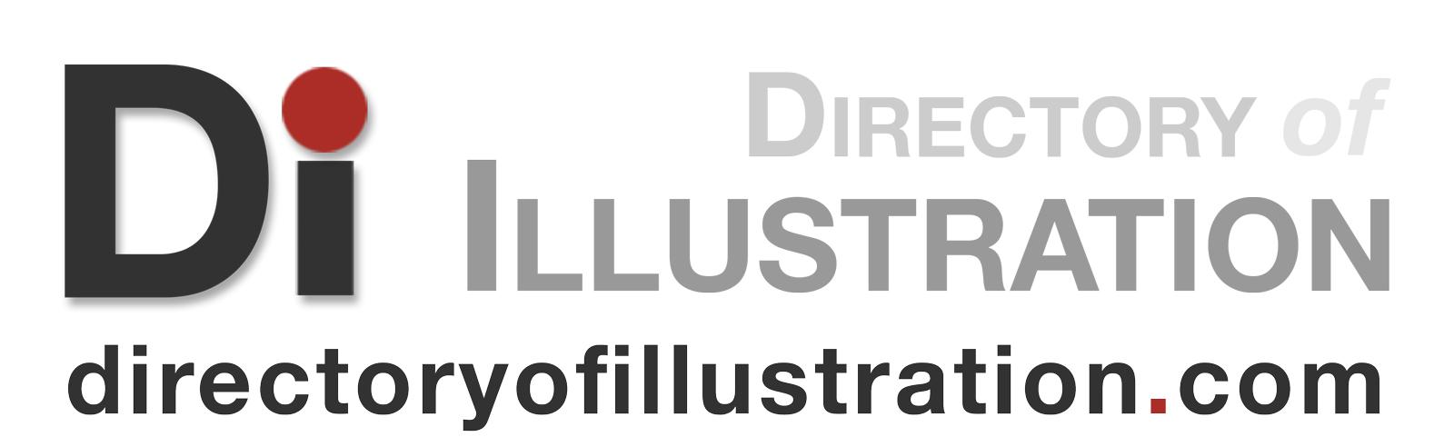 DiIll_logo_web.jpg#asset:8450
