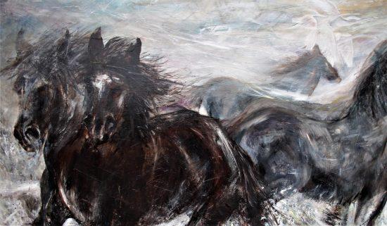 Horse-sara-cunningham-bell.JPG#asset:9178