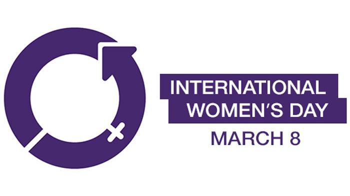 International-Womens-day-logo_171219_123553.jpg#asset:8522