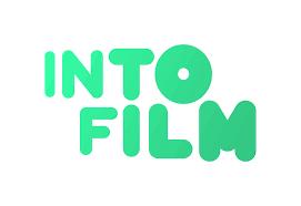 Into-Film-logo.png#asset:8486