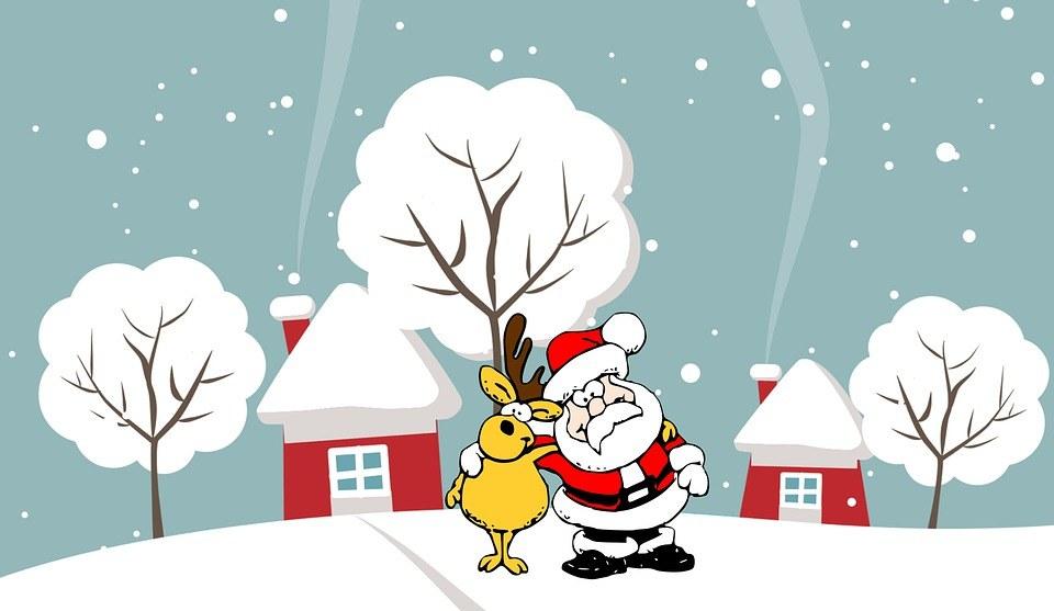MerryChristmas.jpg#asset:10639