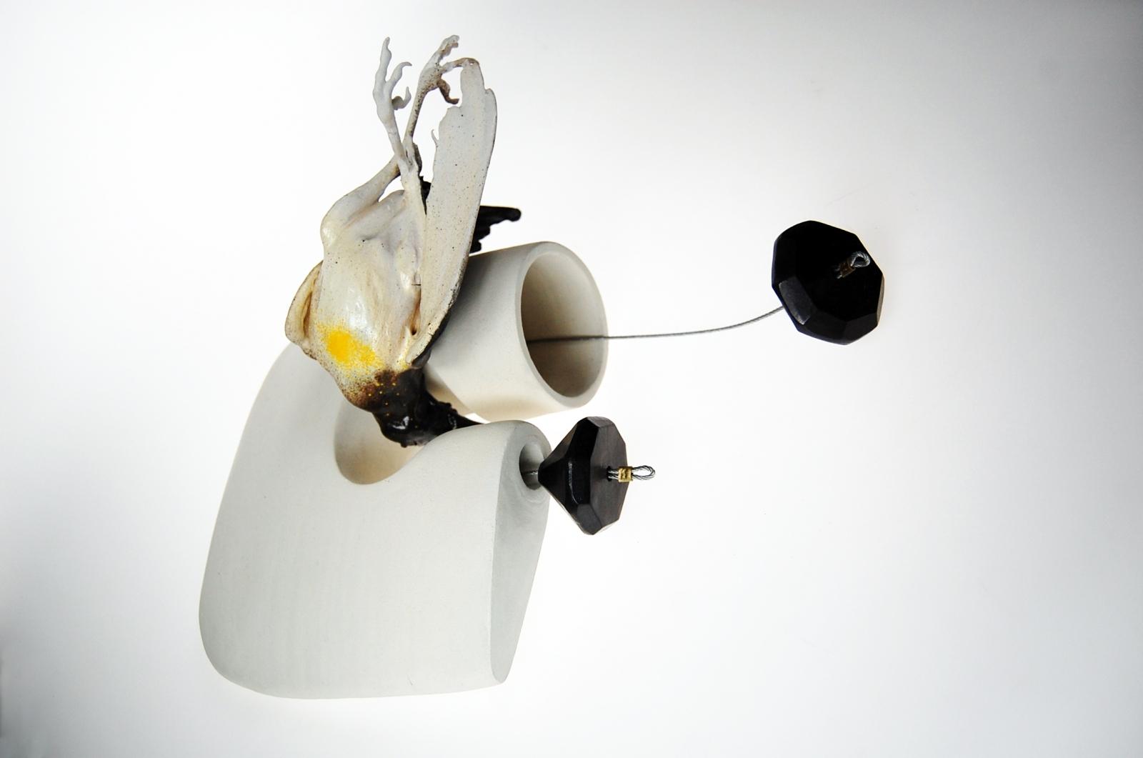 U-tube-bird-G-Mahon.jpg#asset:8576