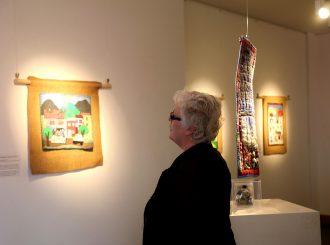 Ccgbc Rvac Exhibition 17