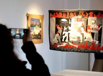 Ccgbc Rvac Exhibition 22
