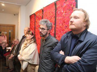 Ccgbc Rvac Exhibition 26