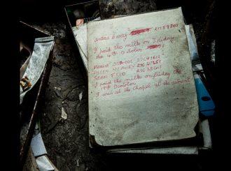 Mary's List