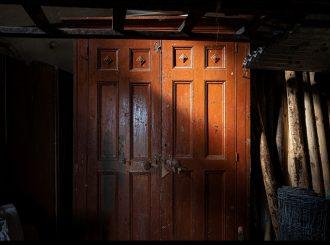 Wardrobe Doors Dromona