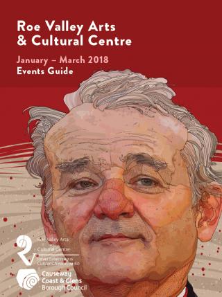 Rvacc Guide Cover
