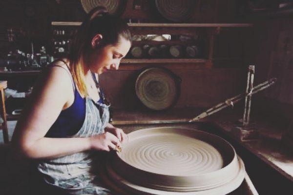 Brexit Webinar for Makers & Craftspeople