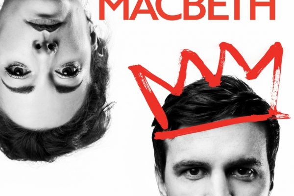 Macbeth - **SOLD OUT**