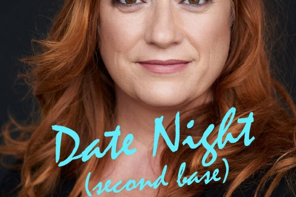 Niamh Kavanagh, Date Night - SOLD OUT