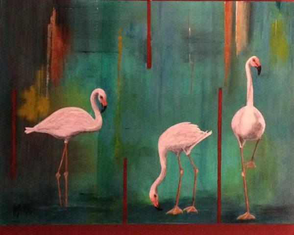 Limavady Art Group