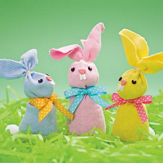 easter-bunny.jpg#asset:8584