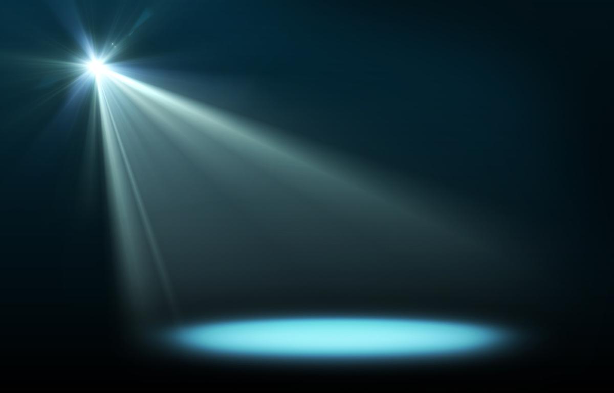 limelight.jpg#asset:9973
