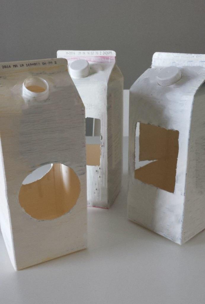 milk-juice-carton-bird-feeder-primed.jpg#asset:13144