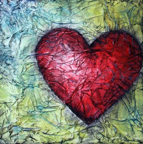 valentines-drypint-etching.jpg#asset:8575